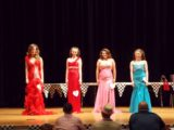 2013 Miss Shenandoah Speedway Pageant (62/91)