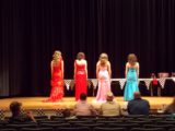 2013 Miss Shenandoah Speedway Pageant (63/91)