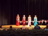 2013 Miss Shenandoah Speedway Pageant (64/91)