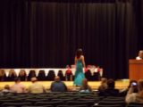 2013 Miss Shenandoah Speedway Pageant (68/91)