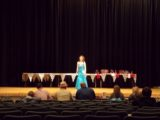 2013 Miss Shenandoah Speedway Pageant (69/91)