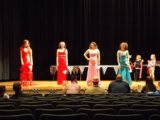 2013 Miss Shenandoah Speedway Pageant (70/91)