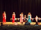 2013 Miss Shenandoah Speedway Pageant (71/91)