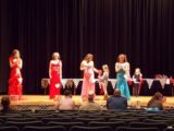 2013 Miss Shenandoah Speedway Pageant (72/91)