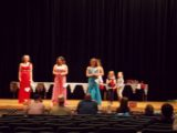 2013 Miss Shenandoah Speedway Pageant (73/91)