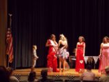 2013 Miss Shenandoah Speedway Pageant (74/91)