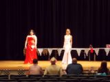2013 Miss Shenandoah Speedway Pageant (75/91)