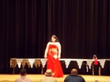 2013 Miss Shenandoah Speedway Pageant (77/91)