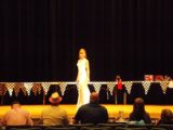2013 Miss Shenandoah Speedway Pageant (79/91)