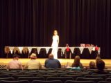 2013 Miss Shenandoah Speedway Pageant (80/91)