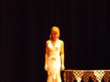 2013 Miss Shenandoah Speedway Pageant (81/91)