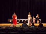 2013 Miss Shenandoah Speedway Pageant (84/91)