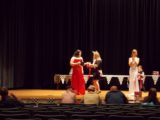 2013 Miss Shenandoah Speedway Pageant (86/91)