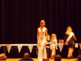 2013 Miss Shenandoah Speedway Pageant (87/91)