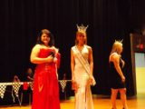 2013 Miss Shenandoah Speedway Pageant (90/91)