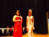 2013 Miss Shenandoah Speedway Pageant (91/91)