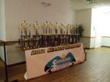 2013 Oval Track Banquet (1/58)