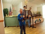 2013 Oval Track Banquet (4/58)