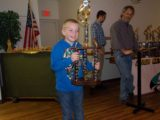 2013 Oval Track Banquet (14/58)