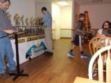 2013 Oval Track Banquet (18/58)