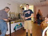 2013 Oval Track Banquet (22/58)