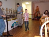 2013 Oval Track Banquet (25/58)