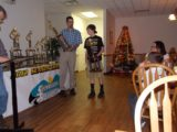 2013 Oval Track Banquet (37/58)