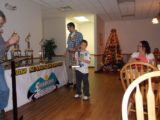 2013 Oval Track Banquet (46/58)