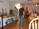 2013 Oval Track Banquet (47/58)