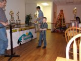 2013 Oval Track Banquet (50/58)