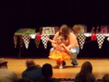 2013 Miss Shenandoah Speedway Pageant (5/50)