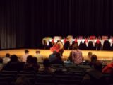 2013 Miss Shenandoah Speedway Pageant (6/50)