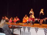 2013 Miss Shenandoah Speedway Pageant (9/50)