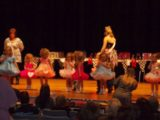 2013 Miss Shenandoah Speedway Pageant (11/50)