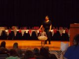 2013 Miss Shenandoah Speedway Pageant (12/50)