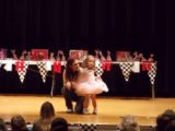 2013 Miss Shenandoah Speedway Pageant (23/50)