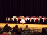 2013 Miss Shenandoah Speedway Pageant (25/50)
