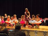 2013 Miss Shenandoah Speedway Pageant (29/50)