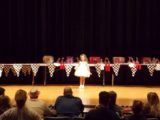 2013 Miss Shenandoah Speedway Pageant (36/50)