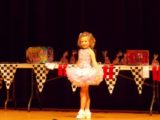 2013 Miss Shenandoah Speedway Pageant (38/50)