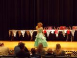 2013 Miss Shenandoah Speedway Pageant (39/50)