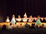 2013 Miss Shenandoah Speedway Pageant (40/50)