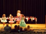 2013 Miss Shenandoah Speedway Pageant (41/50)