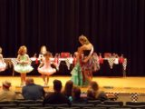 2013 Miss Shenandoah Speedway Pageant (42/50)