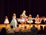 2013 Miss Shenandoah Speedway Pageant (43/50)