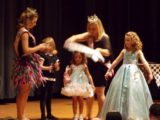 2013 Miss Shenandoah Speedway Pageant (44/50)