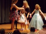 2013 Miss Shenandoah Speedway Pageant (45/50)