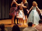 2013 Miss Shenandoah Speedway Pageant (46/50)