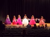 2013 Miss Shenandoah Speedway Pageant (49/50)