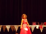 2013 Miss Shenandoah Speedway Pageant (50/50)